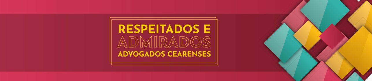 Advogados Cearenses