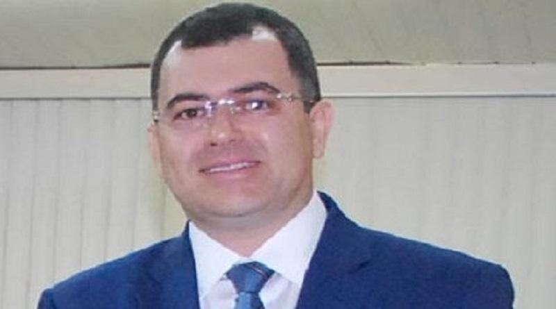 Advogado David Peixoto assume juizado no TRE-CE